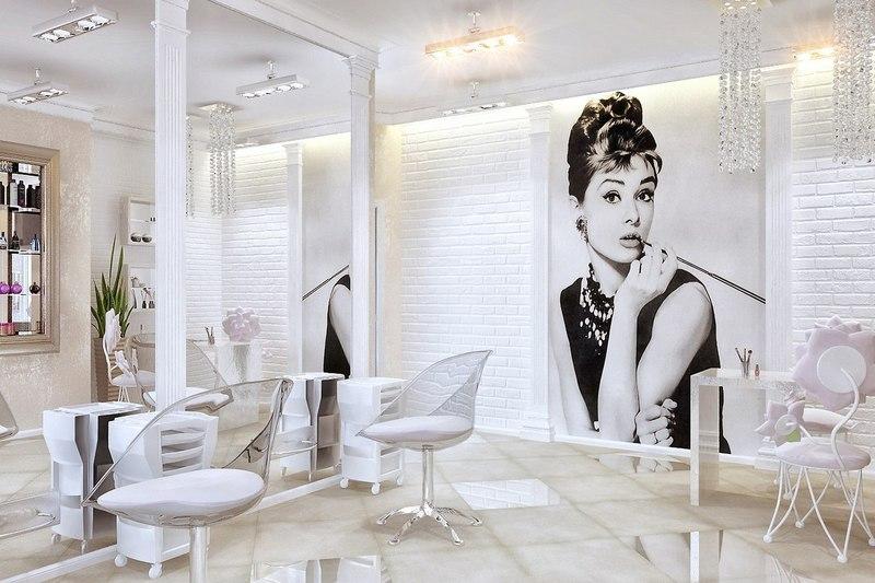 Как привлечь больше клиентов в салон красоты: лучшие способы