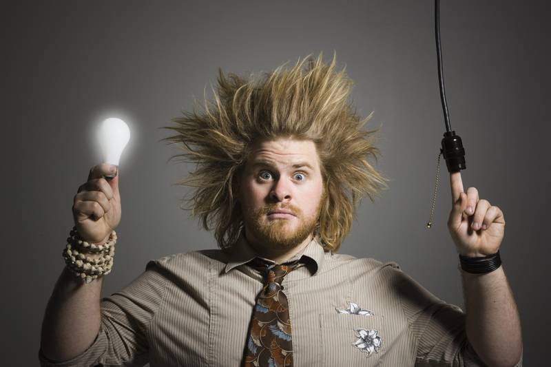 5 безумных бизнес-идей, которые выстрелили