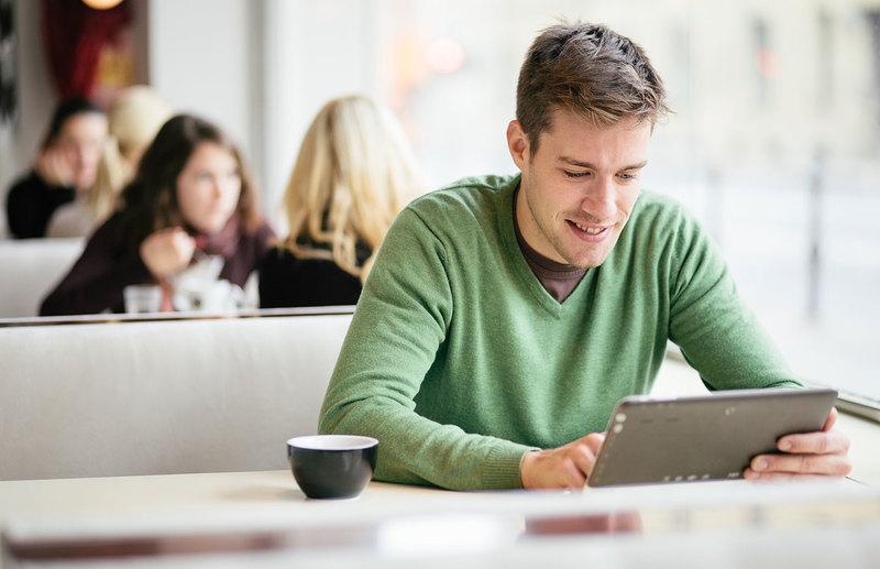 Бизнес-идеи для студентов без начального капитала