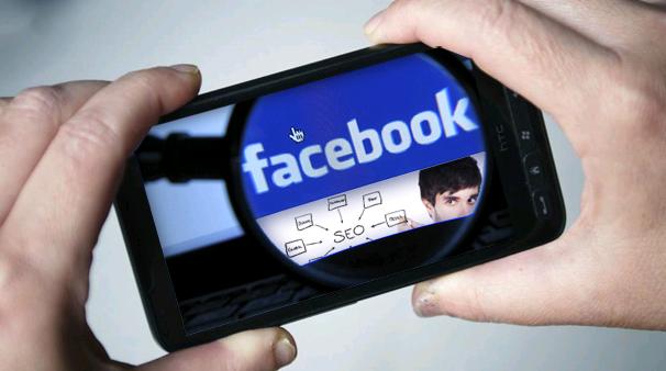 Партнёрские программы в Facebook