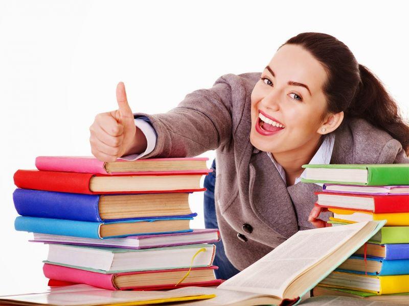 Где работать педагогу помимо школы