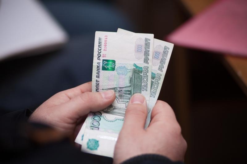 Как заработать 50000 рублей срочно.