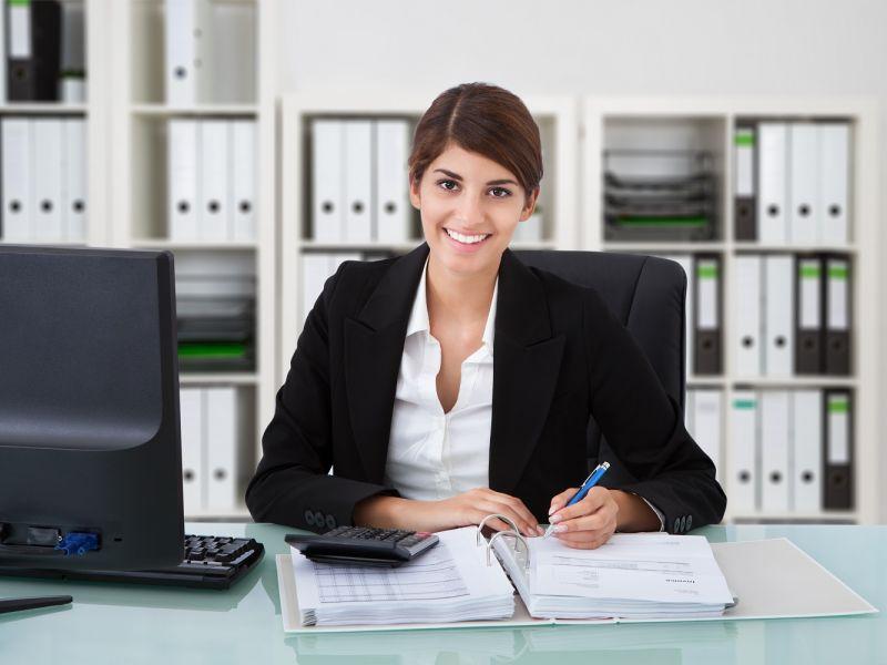 Работа удаленно в москве бухгалтер вакансии удаленная работа для юристов