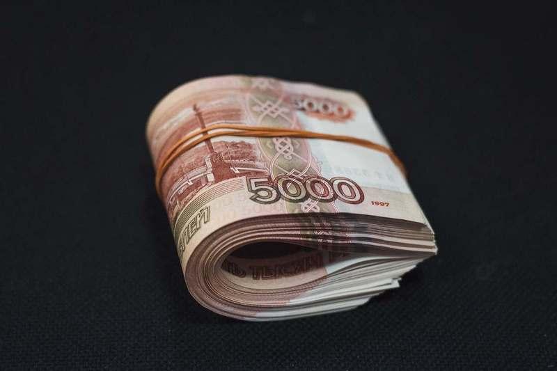 Куда выгодно вложить деньги, если есть 500 тысяч рублей