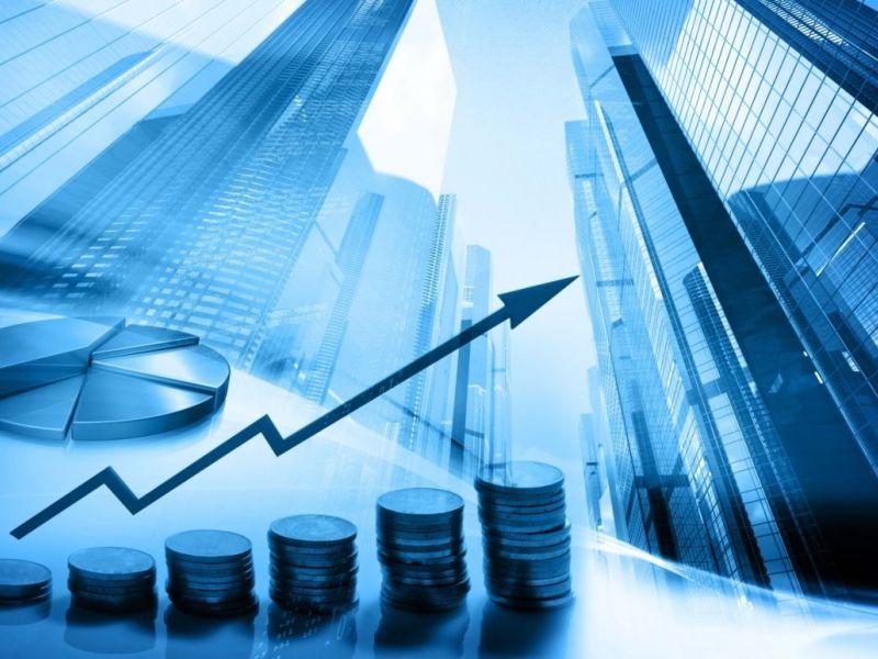 Реальные примеры небольших инвестиций от 500 рублей