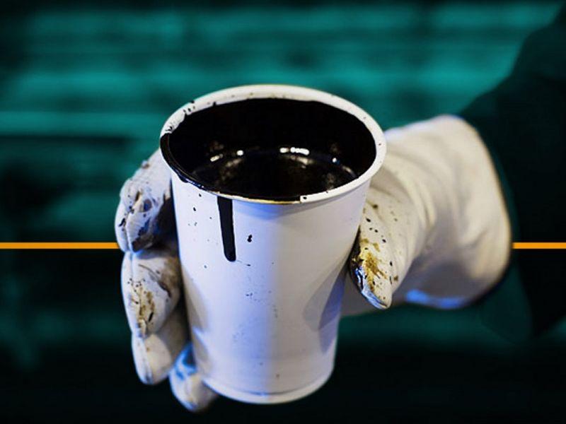 Кто разбогател на нефти: реальные примеры успеха