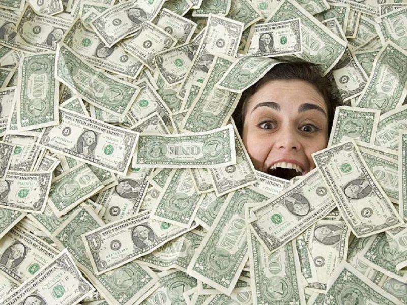 Как разбогатеть: советы реальных миллионеров