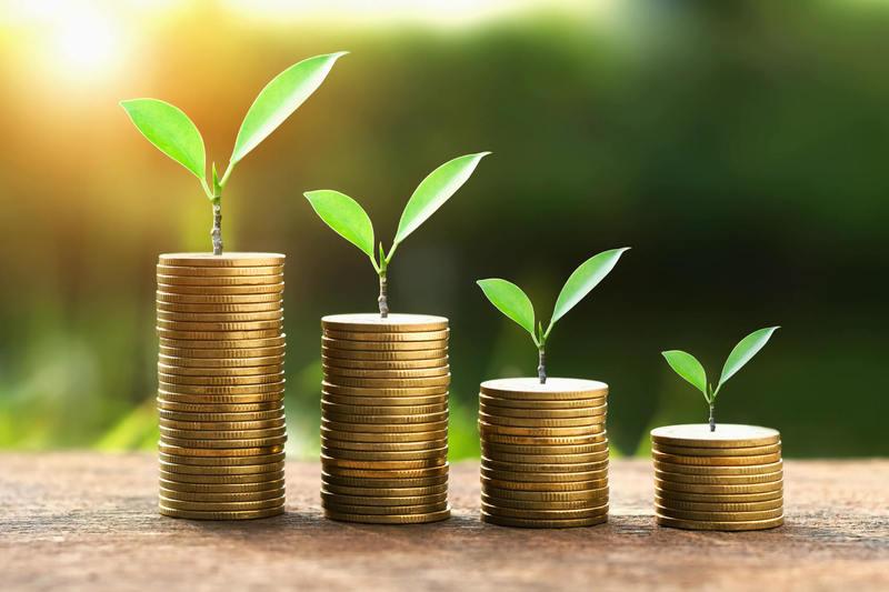 Самые выгодные вклады в банках на 3 месяца в октябре-ноябре 2019 года