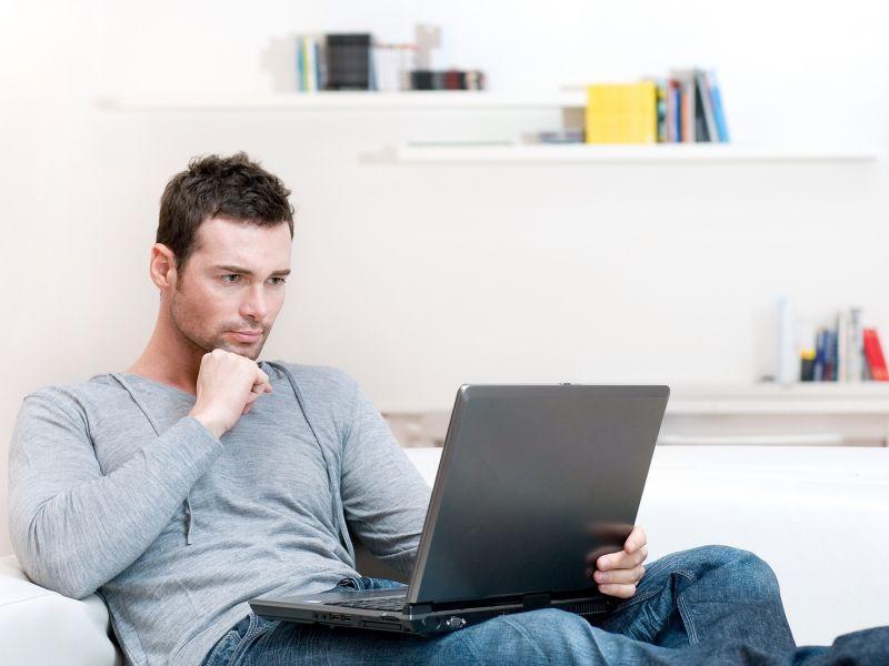 4 способа отличить сайт мошенников от настоящего
