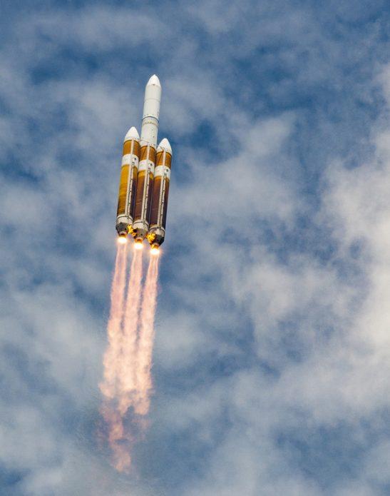 сколько стоит самая дорогая ракета
