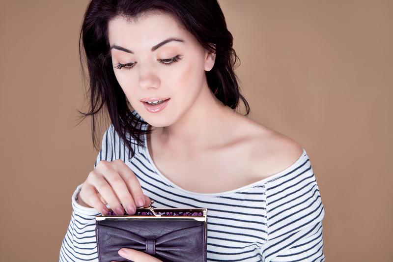 Победа над собой: 7 способов избавиться от транжирства