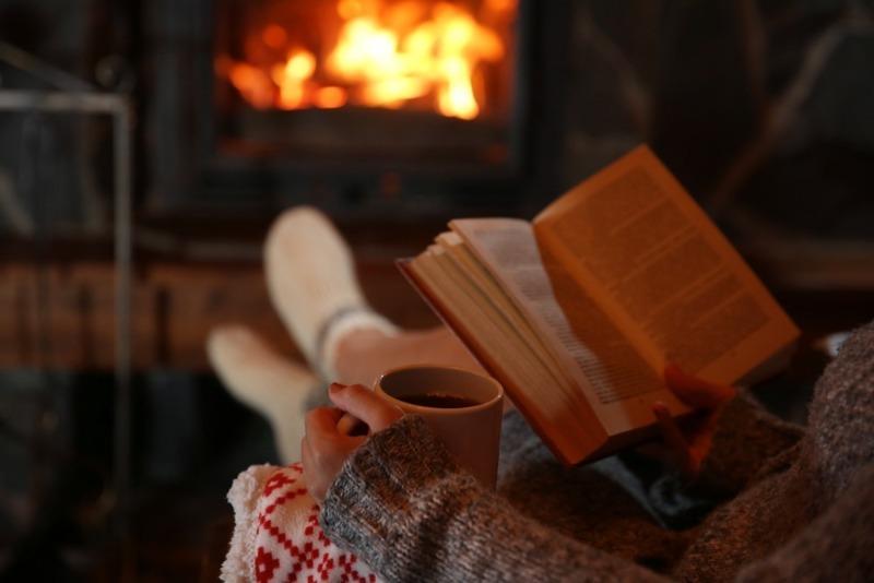 Книга – лучший друг: 5 простых способов заработать на любви к чтению