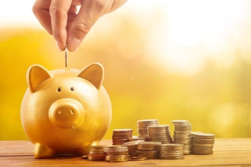 5 обязательных ритуалов, которые помогут копилке привлечь деньги