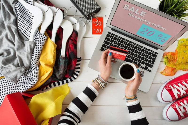 6 российских интернет-магазинов, у которых есть чему поучиться