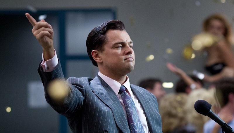 8 фильмов о финансистах и предпринимателях, удачи и ошибки которых стоит взять на заметку