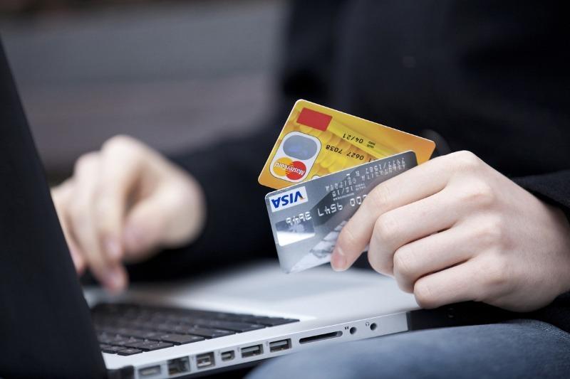 4 способа, которые помогут не платить комиссию за переводы