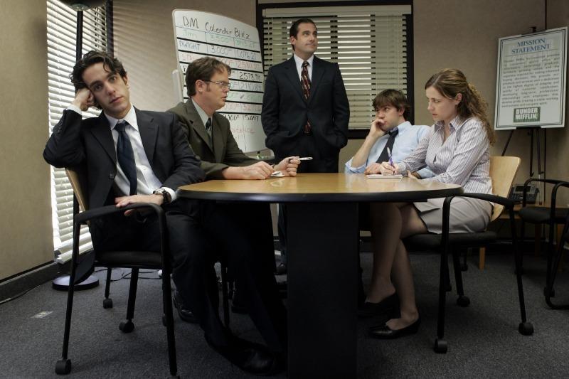 7 типов токсичных коллег, которые мешают всем работать