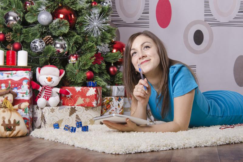 12 привычек, которые могут изменить вашу жизнь в новом году