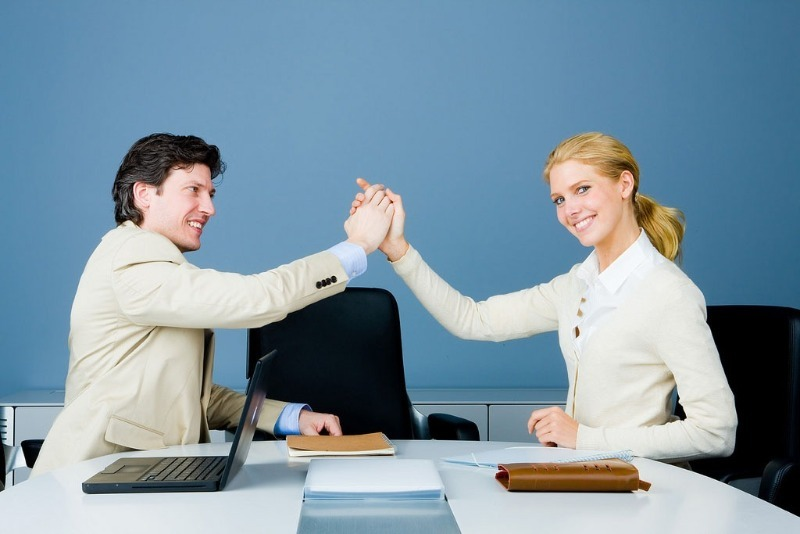 5 знаков Зодиака, из которых получаются лучшие работники – любимчики всех руководителей