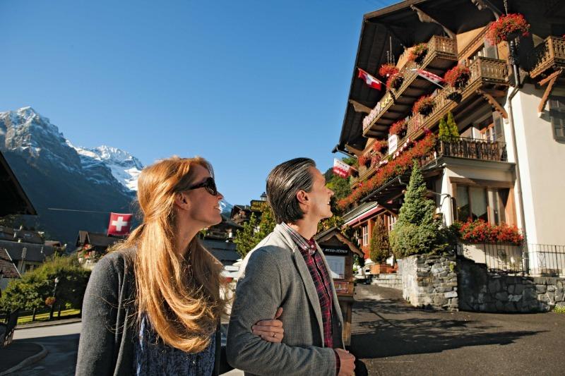 Опыт обеспеченных швейцарцев: 5 советов, которые научат хорошо экономить и эффективно работать
