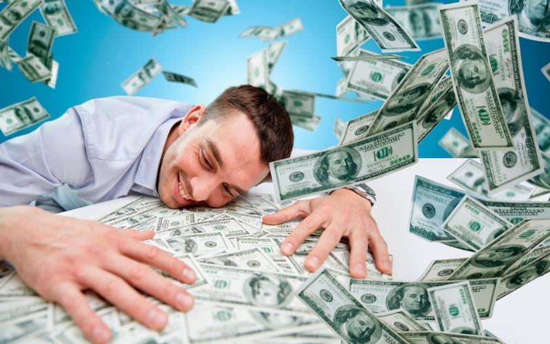 5 навыков, за которые работодатели готовы платить работнику больше денег